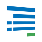 Formsite logo
