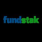 fundstak logo