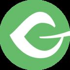 GiveWP logo