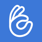 Gramercy logo