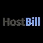 HostBill logo