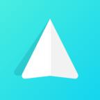 Invoice By Alto logo