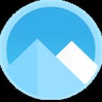 InvoiceSherpa logo