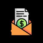 InvoiceTron logo