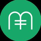 Minkasu logo