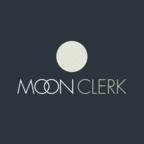 MoonClerk logo
