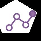 Nestmetric logo