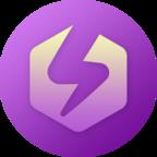 Nowdue logo