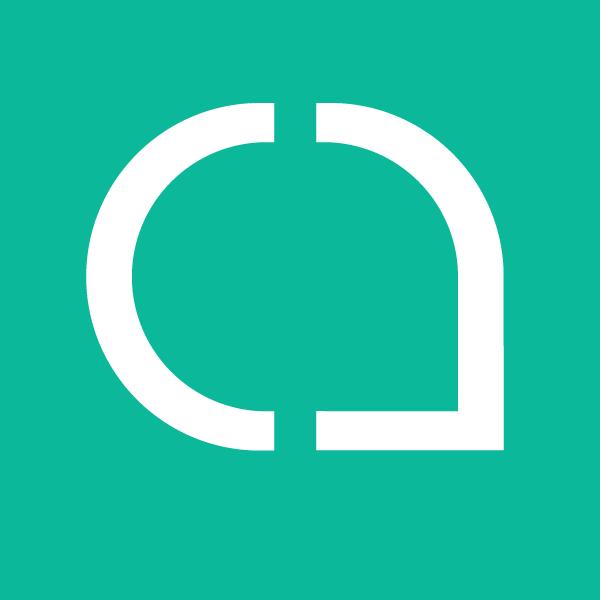 OpenChannel logo