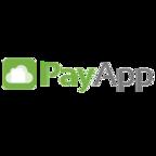 Pay App logo