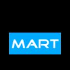PayMart logo