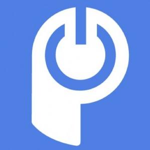 POWr Ecommerce logo