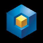 ProAbono logo