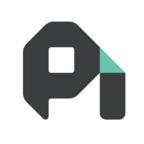 ProfitWell logo
