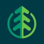 Referral SaaSquatch logo