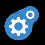 Rerun logo