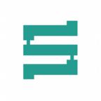 Scaphold.io logo