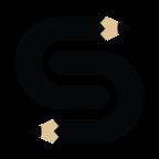 Schedulista logo