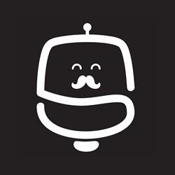 ServiceBot logo