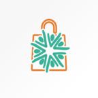 ShoppingGives logo