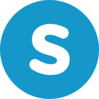 SimplyAfterschool logo