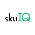 Sku IQ Inventory Management logo