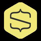 Snipcart logo