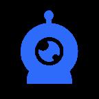 Statsbot logo
