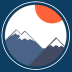 Summit Evergreen logo