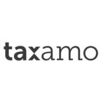 Taxamo logo