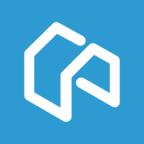 TidyHQ logo