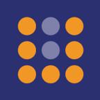 Ubersmith logo