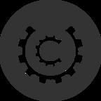 UltraCart logo