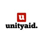 Unityaid logo