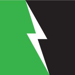 VoltCommerce logo