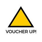 Voucher Up! logo