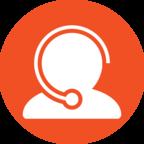 Whatdesk logo