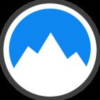 Xplenty logo