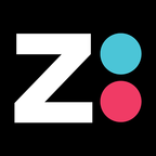 ZibsterToGo logo