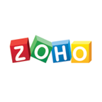 Zoho Subscriptions logo