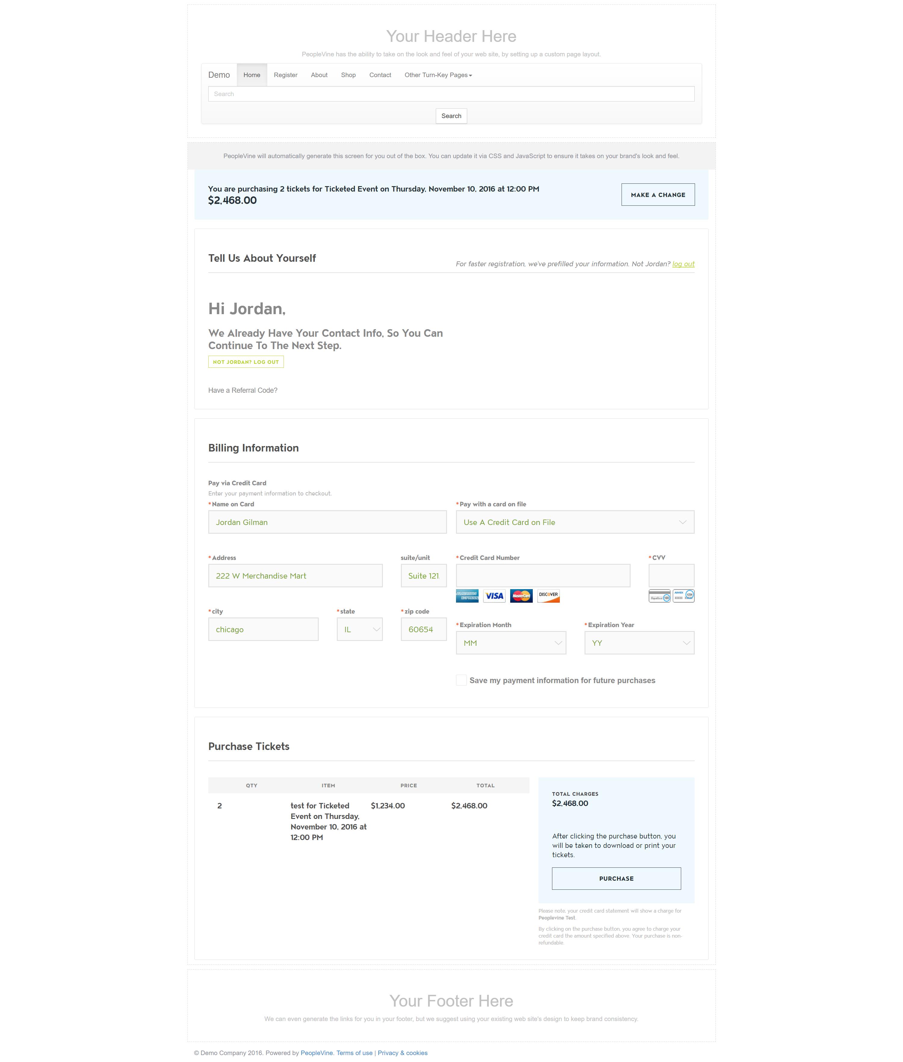 En customer account createpost/downloader - En Customer Account Createpost/downloader 47