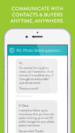 PhotoBizToGo screenshot