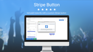 POWr Stripe Button screenshot